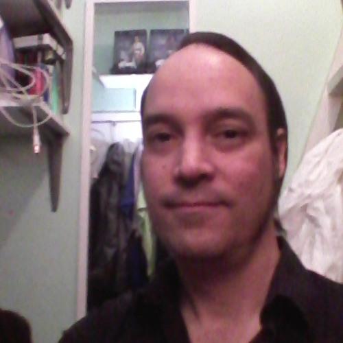 Phillip McCune's avatar