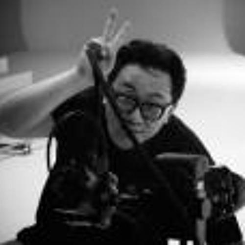 Jim Lim 3's avatar