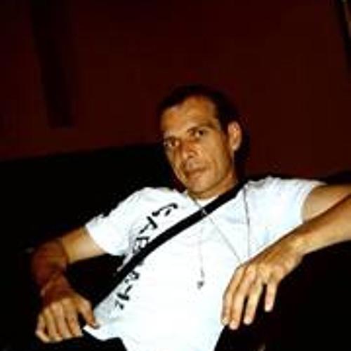 Éric Le Meur's avatar