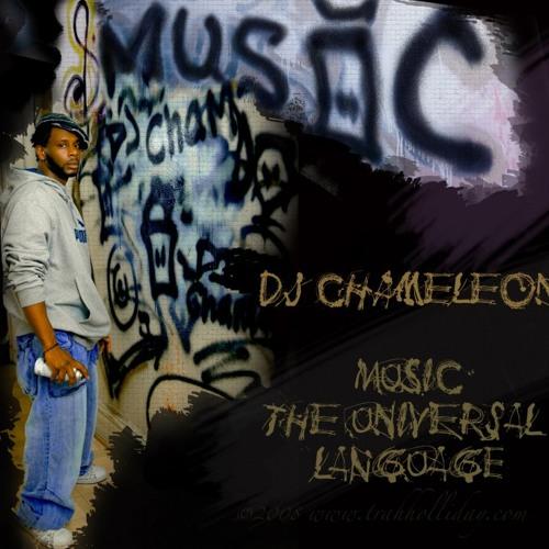 dj.chameleon_usa's avatar