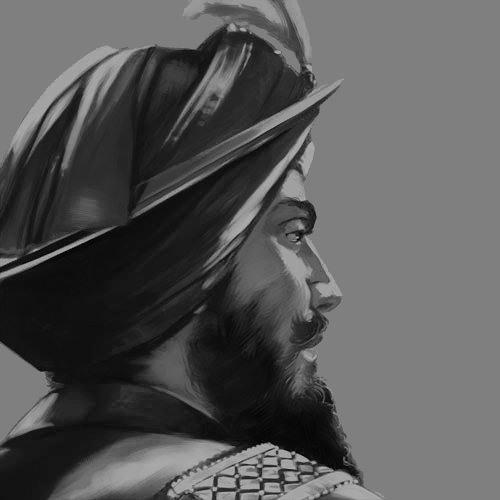 Amninder Singh Narota's avatar