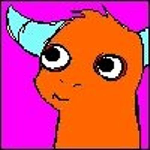 Cronixx's avatar