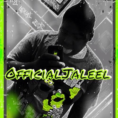 OfficialJaleel_'s avatar