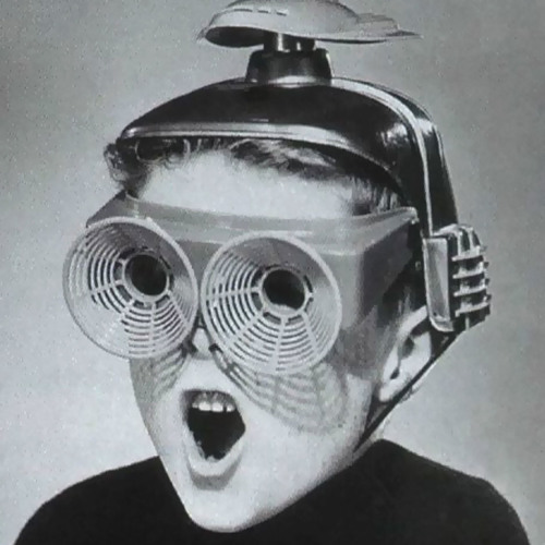 Sebastian Leal P.'s avatar