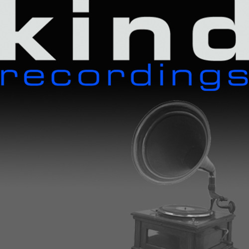 Kind Recordings's avatar