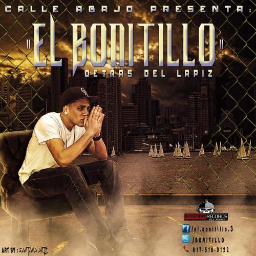 3l Bonitillo's avatar