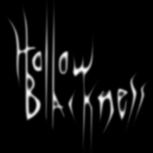 Hollow Blackness's avatar