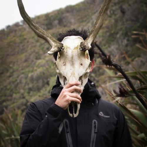 markrthomas's avatar