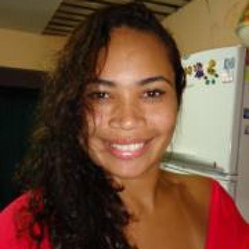 Kelly Silva 21's avatar