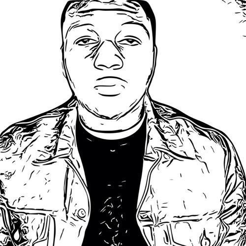 d_bryant's avatar