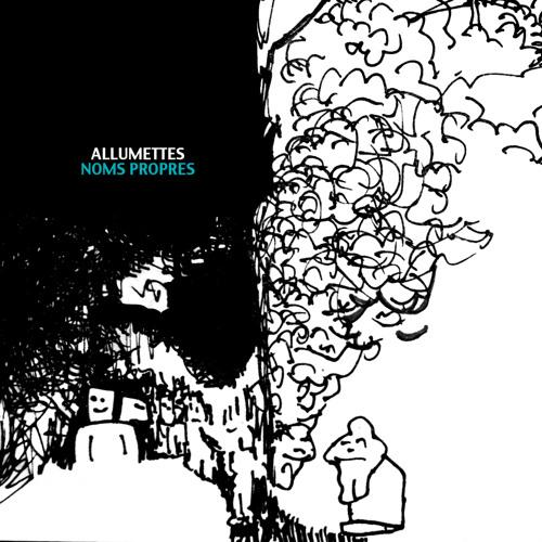 allumettes's avatar