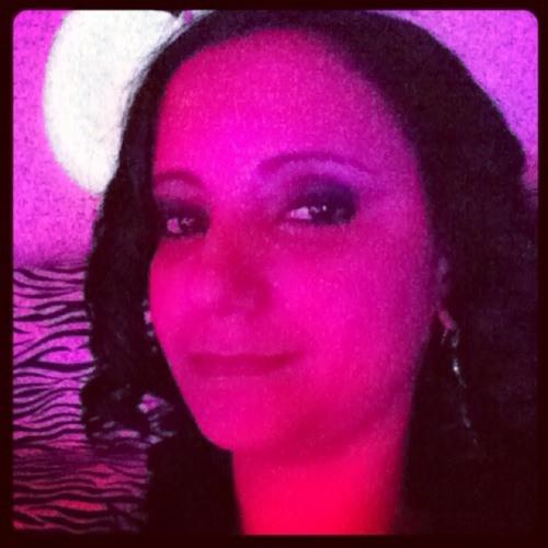 cparson83's avatar