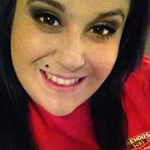 Danielle Queiros's avatar