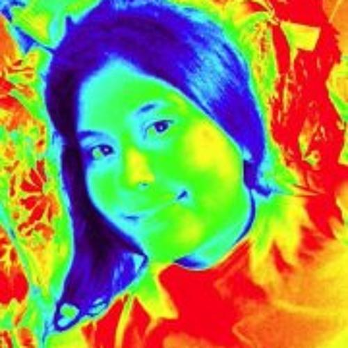 Emily Alejandra Samayoa's avatar