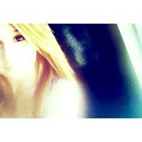 Kaylee Rose 2's avatar