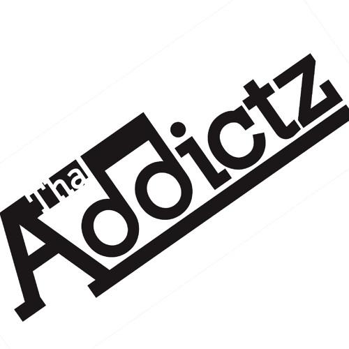 ThaAddictz's avatar