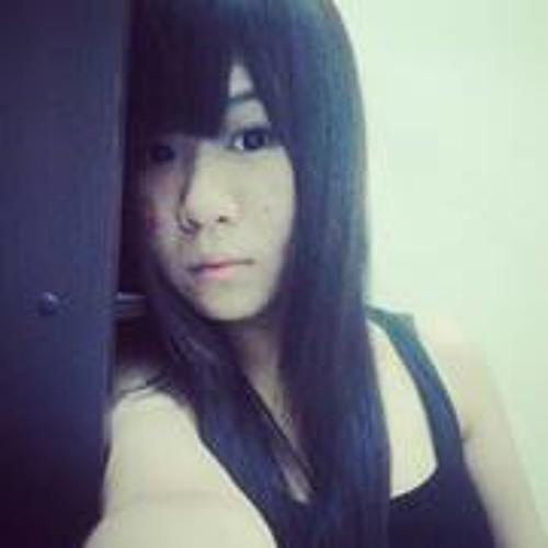 user966521458's avatar