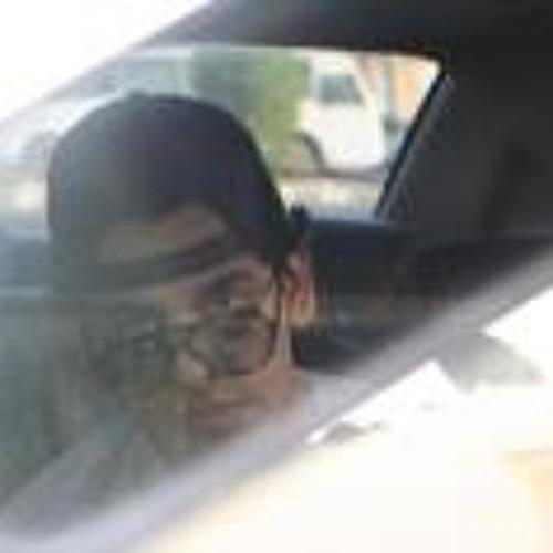 Mohammed Alghanim 1's avatar
