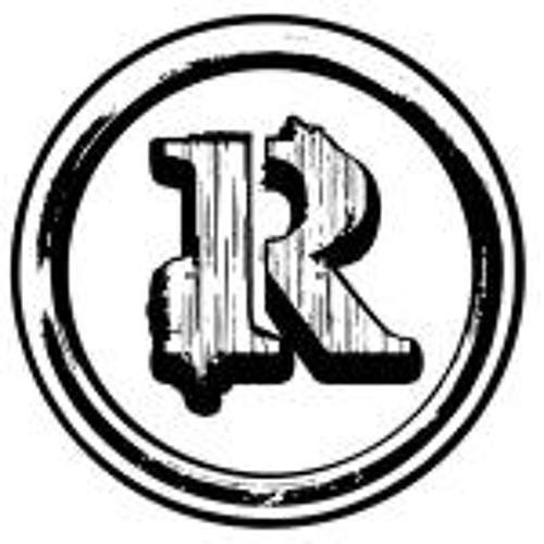 Dankin Studios Official's avatar