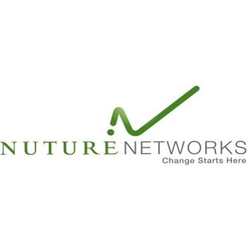 Nuture Networks's avatar