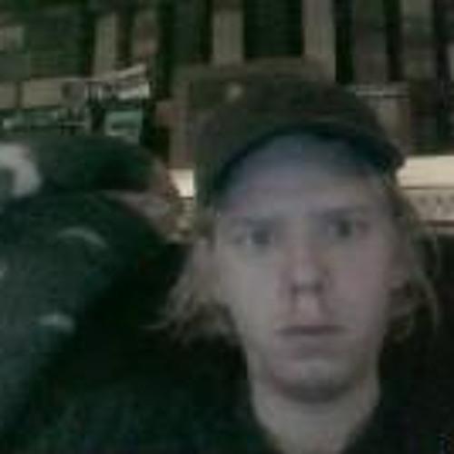 JohnDoeIII504's avatar
