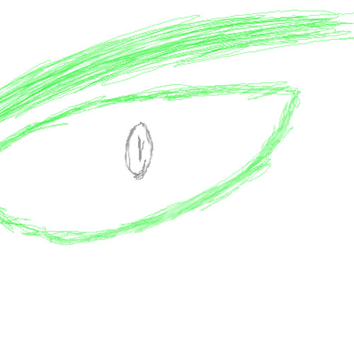 Dragon165's avatar