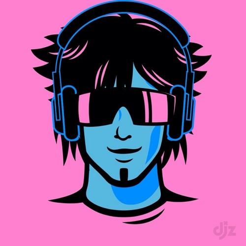EdboDJ's avatar