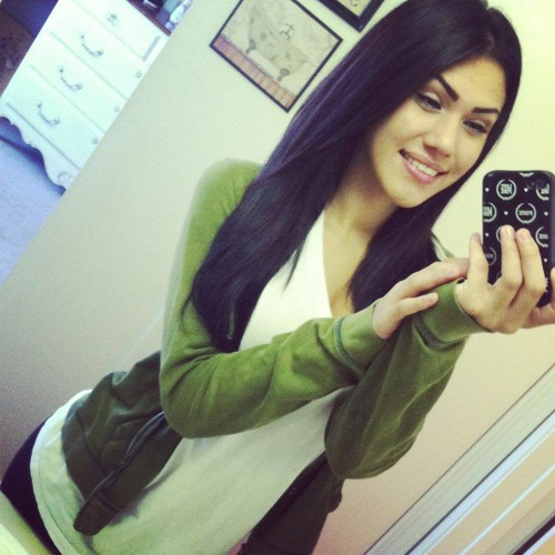 Marissa_G's avatar