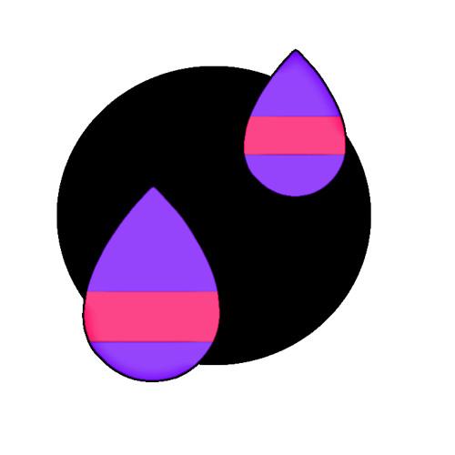 $¥RVP CIRCVIT RECXRD$'s avatar