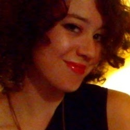 Natasha DiMarco's avatar