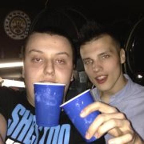 Peter Dziedzic 1's avatar