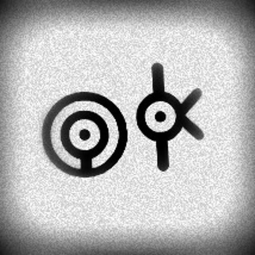 Soundxc's avatar