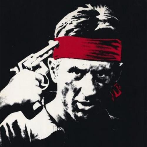 Marcus  Agrippa's avatar