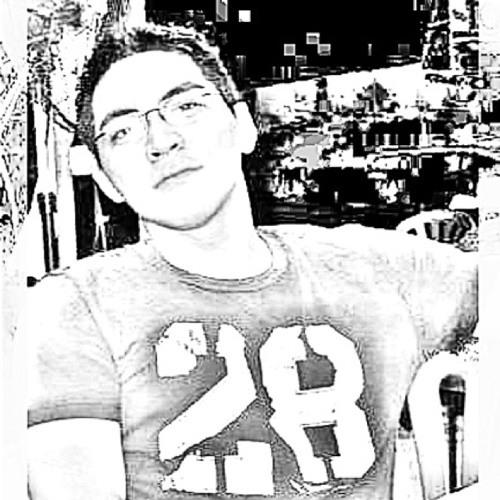 thejiggernaut's avatar