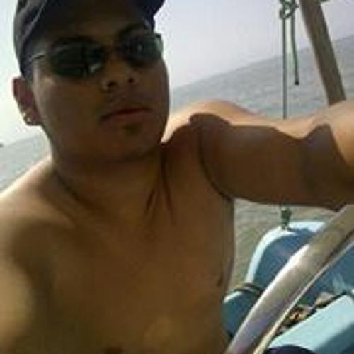 Eduardo Espinoza 13's avatar