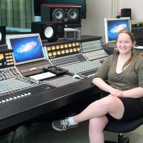 Jill Dockter Productions's avatar
