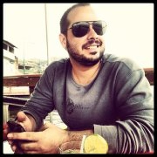 Felipe Barcelos De Ney's avatar