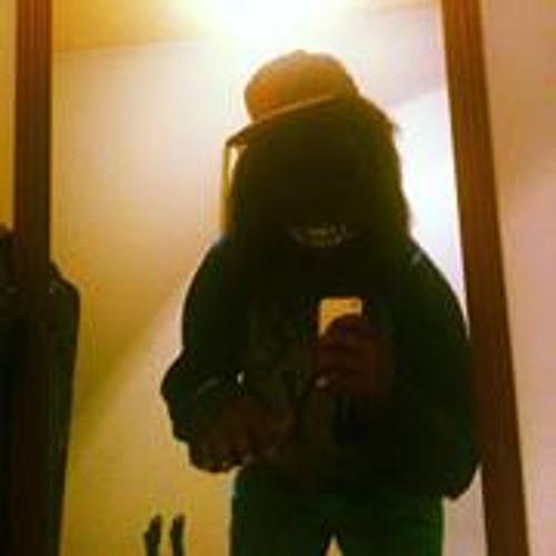 Shonn Davis's avatar