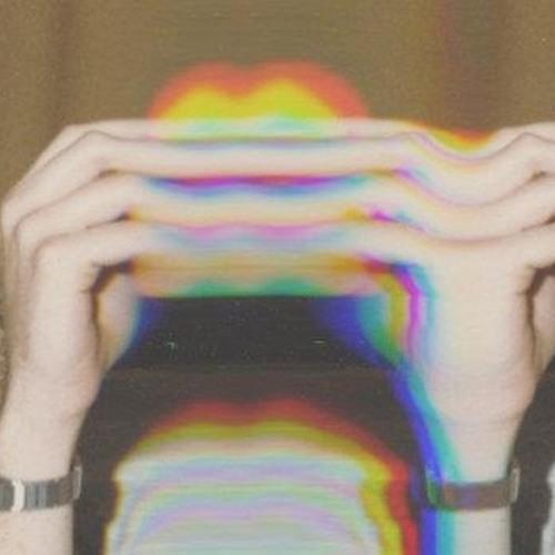 mari matt's avatar