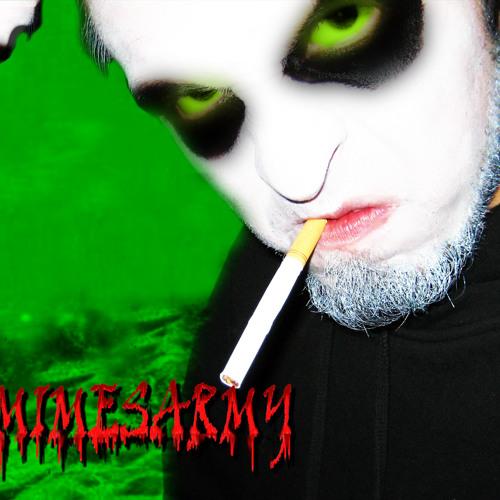 HellMimesArmy's avatar