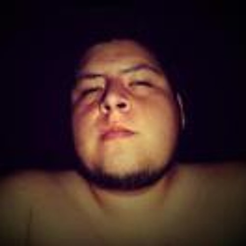 Ramiro Gutierrez 8's avatar