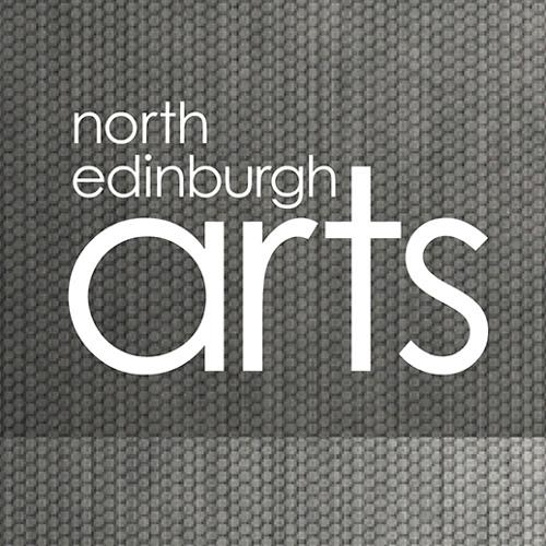 North Edinburgh Arts's avatar