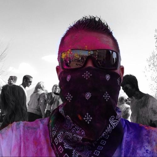 raiderjosh_'s avatar