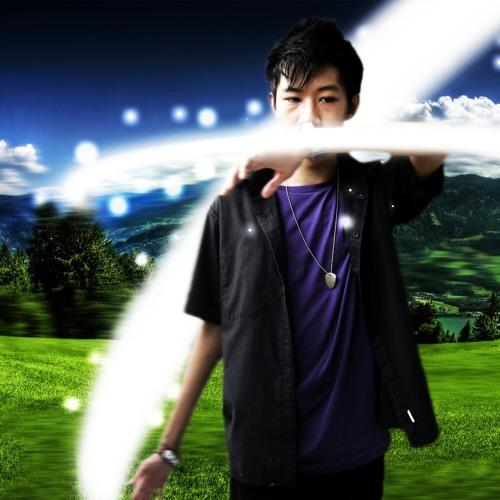 xenoxen's avatar