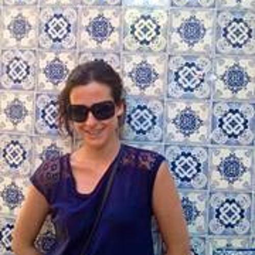 Sofia Gill's avatar