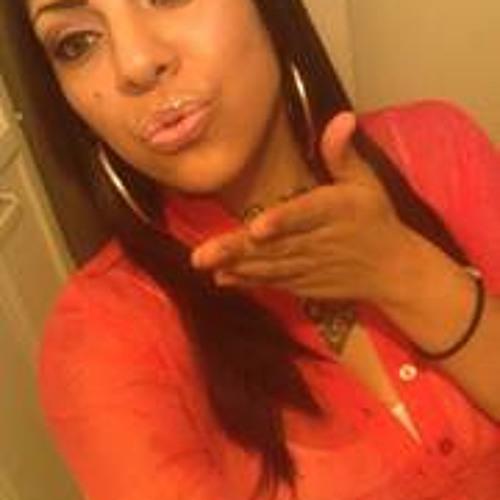 Nina Marie Hernandez 1's avatar