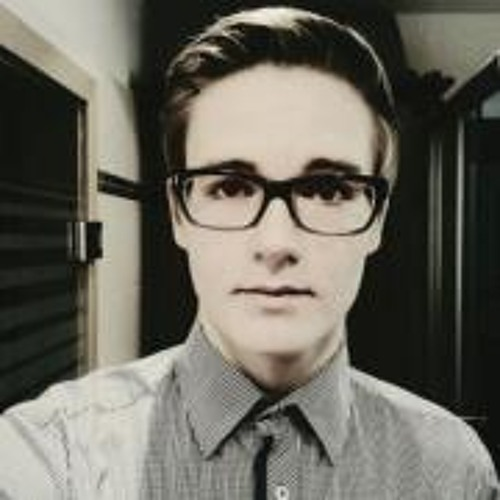 Tobias Reiser 2's avatar