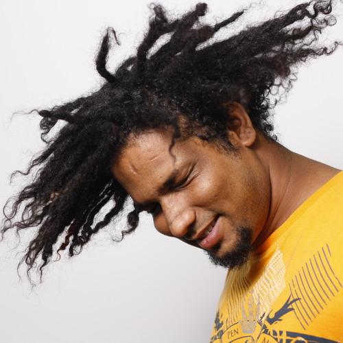 Anthony Bhora's avatar