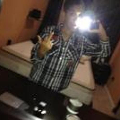 Anthony Acosta 11's avatar