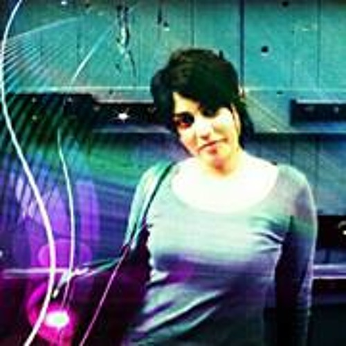 Vidi Cariappa's avatar